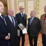Prix Montaigne 2016