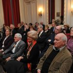 Conférence du 13 janvier 2009