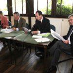 Assemblée générale du 19 mai 2010