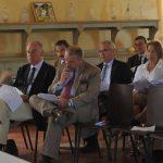 Assemblée générale du 12 juin 2009
