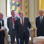 Prix Montaigne 2011