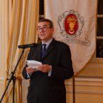 13es Vendanges de Malagar