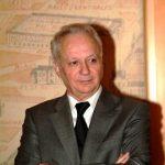 Jean-Marie Cavada nouvel Académicien du Vin de Bordeaux